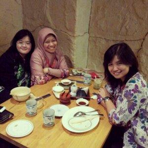 Agnes-Kyky-Sari Dewi-2