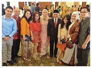Hasan Djaja Family-6
