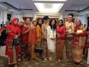 Hasan Djaja Family-2