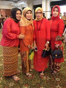 Hasan Djaja Family-8