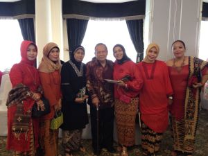 Hasan Djaja Family-5