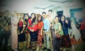 Hasan Djaja Family-9