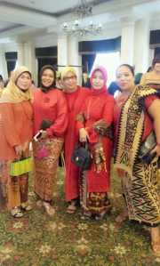 Hasan Djaja Family-7