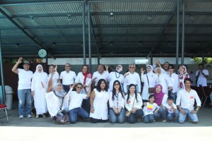 HBH Bandung_-132
