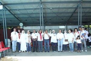 HBH Bandung_-146