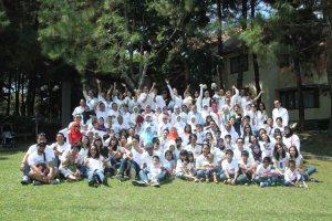 HBH Bandung_-385