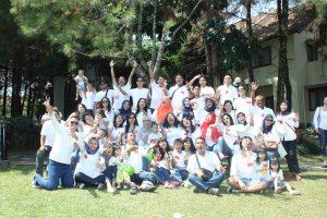 HBH Bandung_-393