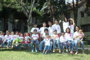 HBH Bandung_-422