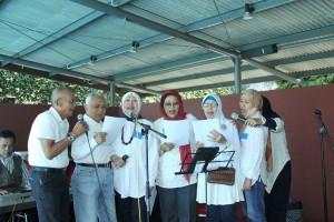 HBH Bandung_-486