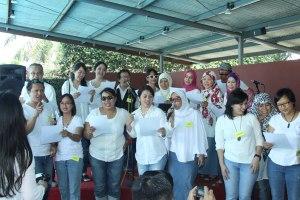 HBH Bandung_-488