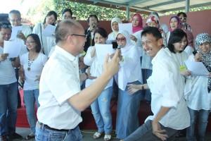 HBH Bandung_-499