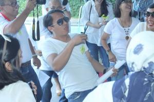 HBH Bandung_-517