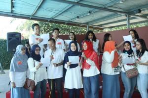 HBH Bandung_-547