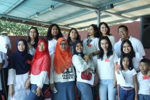 HBH Bandung_-558