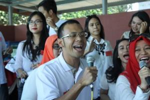 HBH Bandung_-564