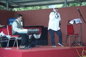 HBH Bandung_-592