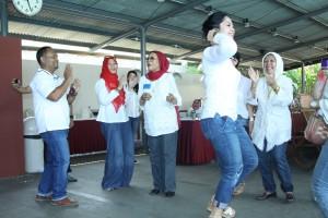 HBH Bandung_-594