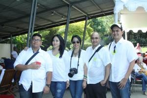 HBH Bandung_-598