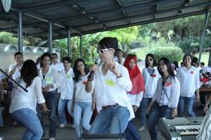 HBH Bandung_-603